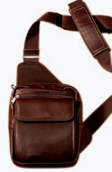 stuff-we-like-galcos-cross-carry-bag.jpg